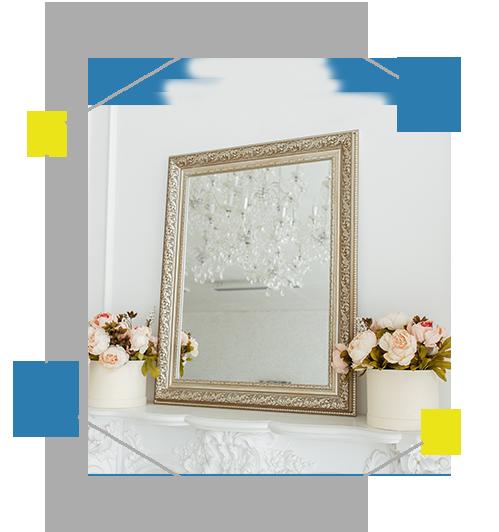 framed-mirrors-1