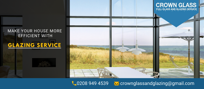 glass-glazing-services