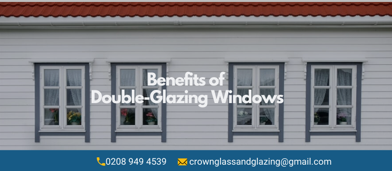 double-glazing windows-benefits