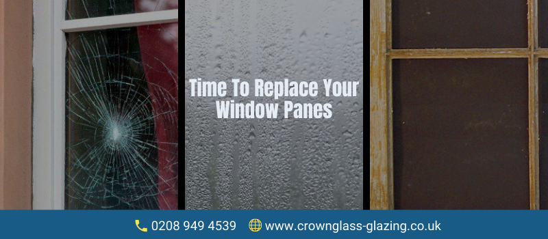 glazing service in Kingston
