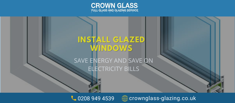 Install-Glazed-Windows